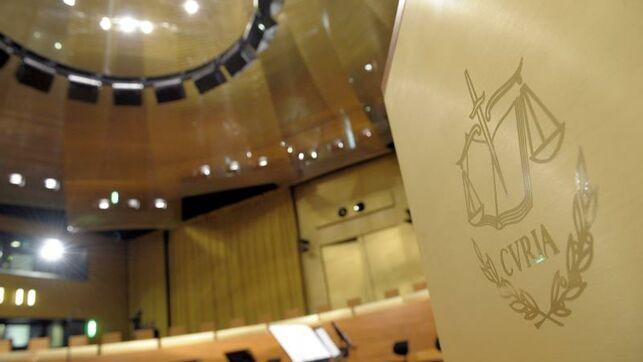 TJUE-critica-sistema-espanol-contratos_EDIIMA20190508_0224_4